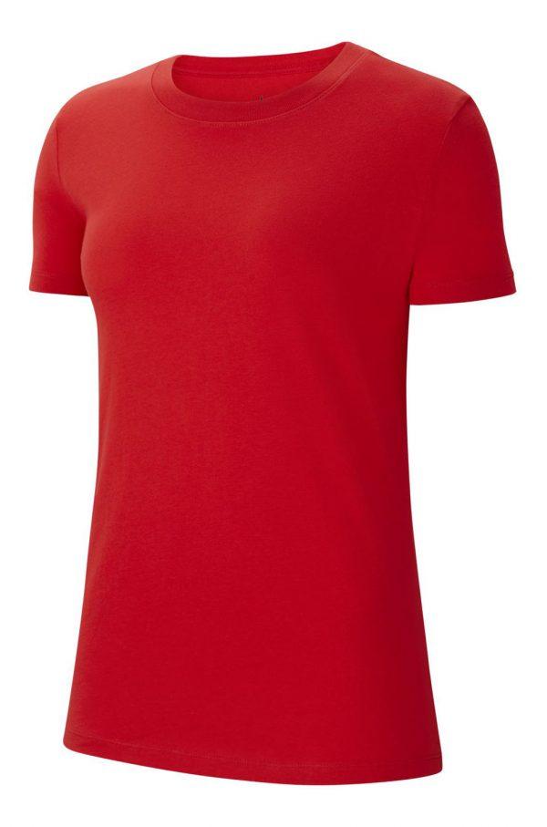 T-shirt damski Nike Park 20 CZ0903-657 Rozmiar L (173cm)