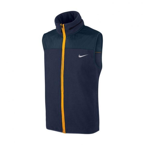 Bezrękawnik Nike AV15 679418-410 Rozmiar S (173cm)
