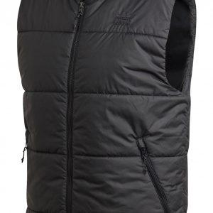 Bezrękawnik adidas Vest Originals ED5821 Rozmiar S (173cm)