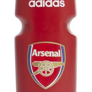 Bidon adidas Arsenal Londyn EH5095