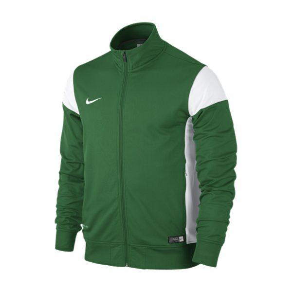Bluza Nike Academy 14 Sideline Knit 588470-302 Rozmiar L (183cm)