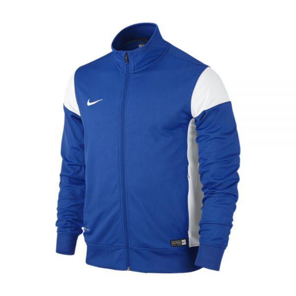Bluza Nike Academy 14 Sideline Knit 588470-463 Rozmiar XL (188cm)