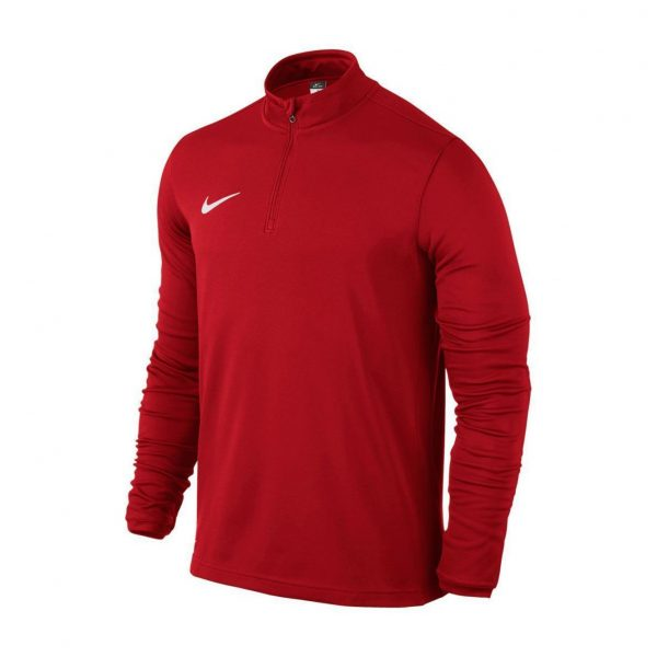 Bluza Nike Academy 16 Midlayer Top 725930-657 Rozmiar S (173cm)
