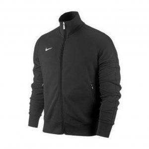 Bluza Nike Authentic N98 488565-010 Rozmiar S (173cm)