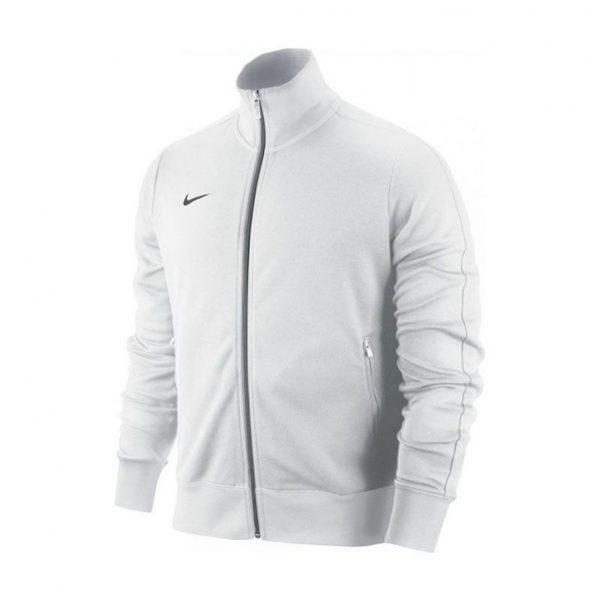 Bluza Nike Authentic N98 488565-100 Rozmiar M (178cm)