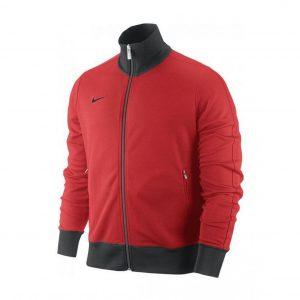 Bluza Nike Authentic N98 488565-600 Rozmiar M (178cm)