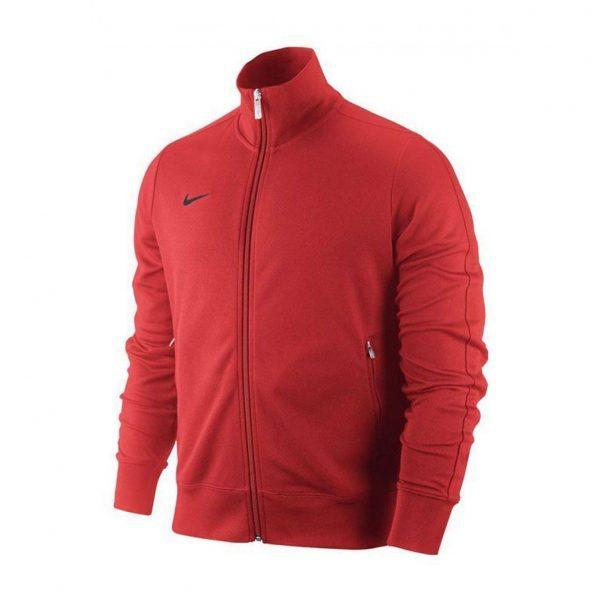 Bluza Nike Authentic N98 488565-603 Rozmiar S (173cm)
