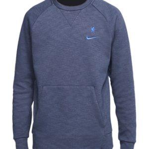 Bluza Nike Chelsea Londyn AR8627-451 Rozmiar XS (168cm)