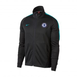 Bluza Nike Chelsea Londyn Authentic Cup 905479-064 Rozmiar S (173cm)
