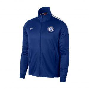 Bluza Nike Chelsea Londyn Franchise 905477-417 Rozmiar S (173cm)