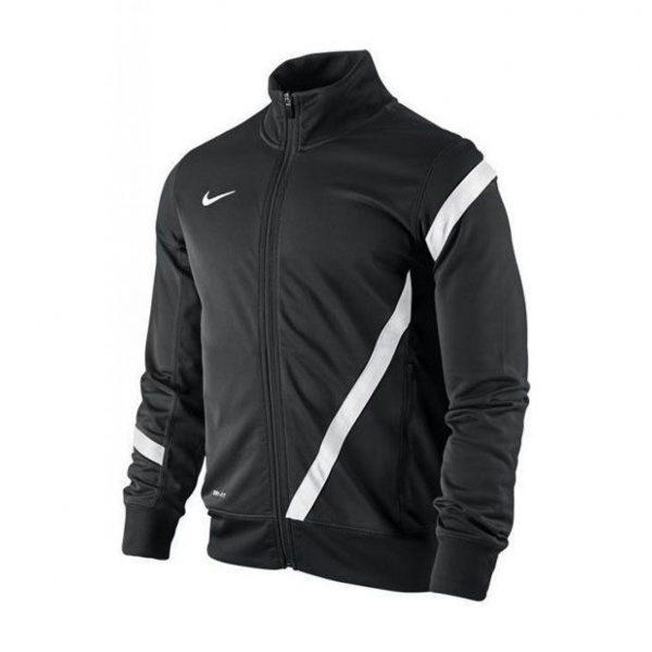 Bluza Nike Competition 12 Poly 447320-010 Rozmiar S (173cm)