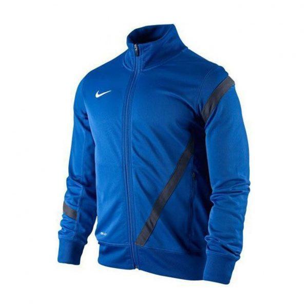 Bluza Nike Competition 12 Poly 447320-463 Rozmiar S (173cm)