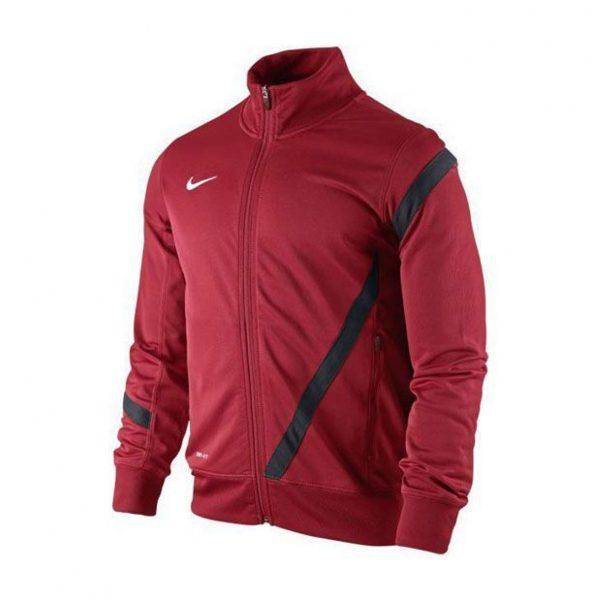 Bluza Nike Competition 12 Poly 447320-657 Rozmiar S (173cm)
