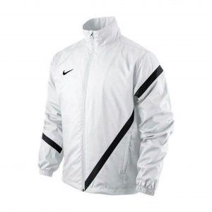 Bluza Nike Competition 12 Sideline 447318-100 Rozmiar S (173cm)