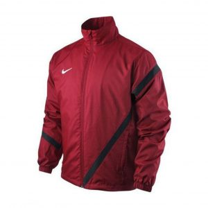 Bluza Nike Competition 12 Sideline 447318-648 Rozmiar M (178cm)