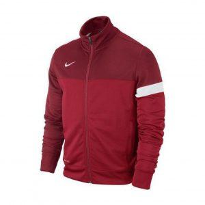 Bluza Nike Competition 13 Sideline 519067-657 Rozmiar S (173cm)