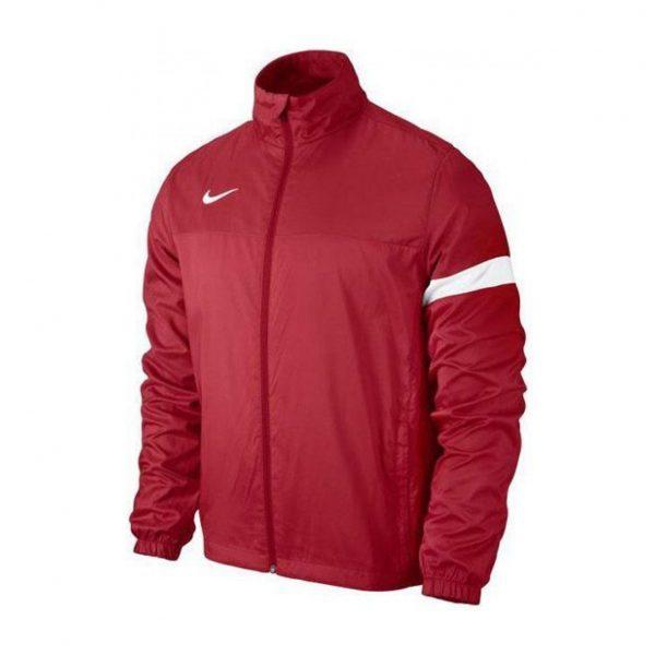Bluza Nike Competition 13 Woven 519065-657 Rozmiar S (173cm)