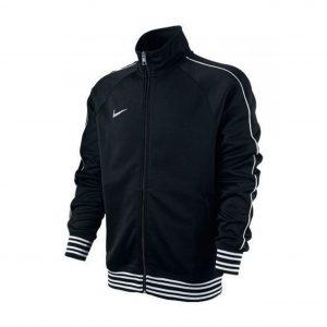Bluza Nike Core Trainer 454801-010 Rozmiar S (173cm)