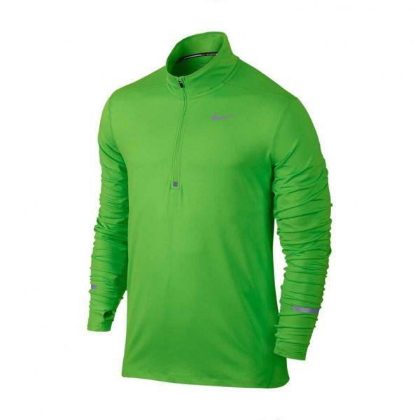 Bluza Nike Dri-FIT Element HZ 683485-360 Rozmiar M (178cm)