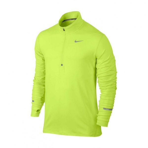 Bluza Nike Dri-FIT Element HZ 683485-702 Rozmiar S (173cm)