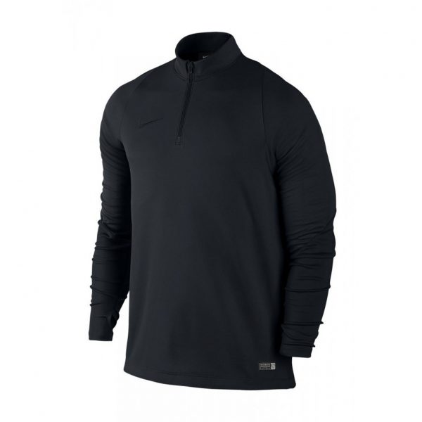 Bluza Nike Drill Top 688374-011 Rozmiar M (178cm)