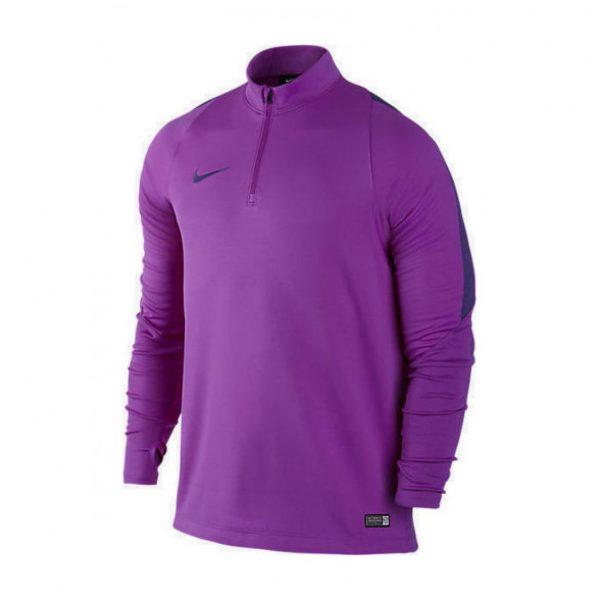 Bluza Nike Drill Top 688374-584 Rozmiar L (183cm)