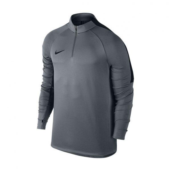 Bluza Nike Drill Top 807063-065 Rozmiar S (173cm)