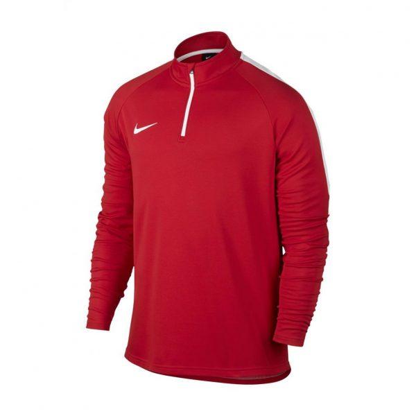 Bluza Nike Drill Top Academy 839344-657 Rozmiar S (173cm)