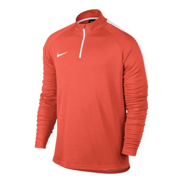 Bluza Nike Drill Top Academy 839344-842 Rozmiar S (173cm)