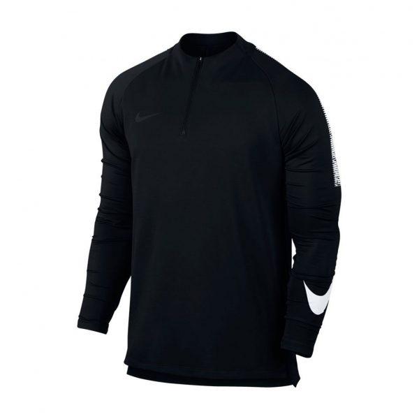 Bluza Nike Drill Top Academy 859197-010 Rozmiar M (178cm)