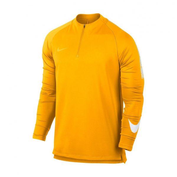 Bluza Nike Drill Top Academy 859197-845 Rozmiar S (173cm)