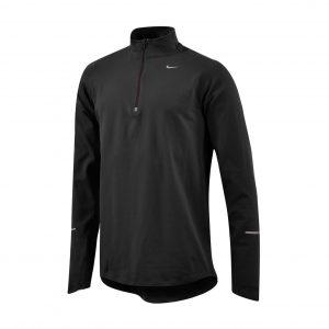 Bluza Nike Element 504606-010 Rozmiar S (173cm)