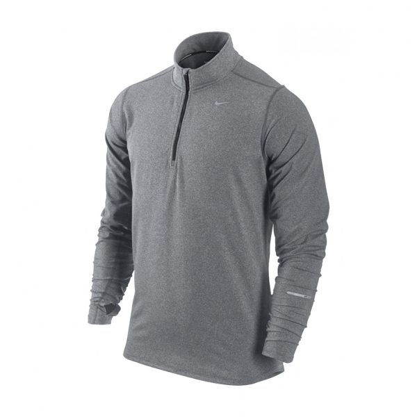 Bluza Nike Element 504606-064 Rozmiar M (178cm)