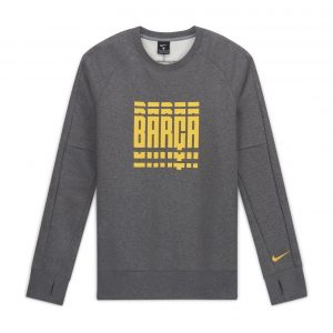 Bluza Nike FC Barcelona CI9525-071 Rozmiar S (173cm)