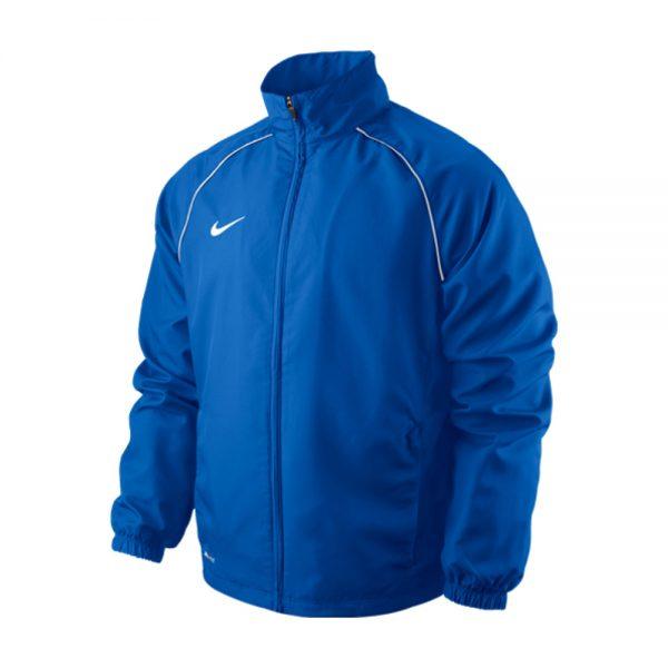Bluza Nike Foundation 12 Sideline 447435-463 Rozmiar S (173cm)