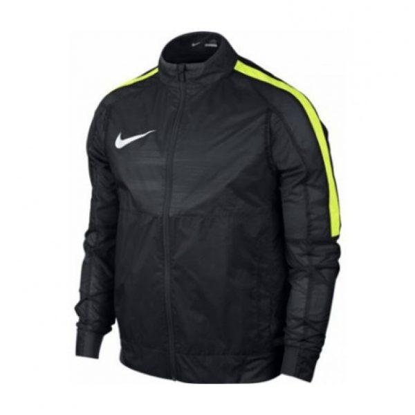 Bluza Nike GPX Lightweight 645277-010 Rozmiar S (173cm)