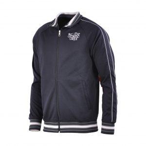 Bluza Nike Heritage 433670-010 Rozmiar M (178cm)