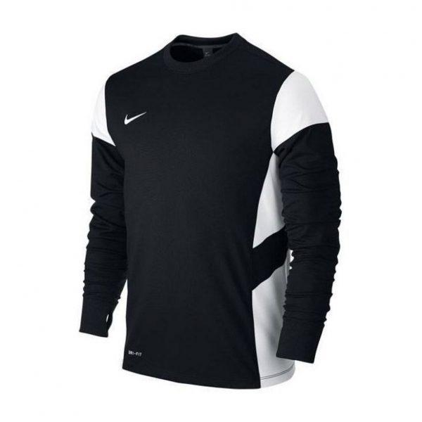 Bluza Nike Junior Academy 14 Midlayer 588401-010 Rozmiar L (147-158cm)