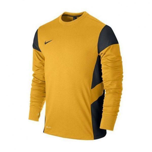 Bluza Nike Junior Academy 14 Midlayer 588401-739 Rozmiar L (147-158cm)