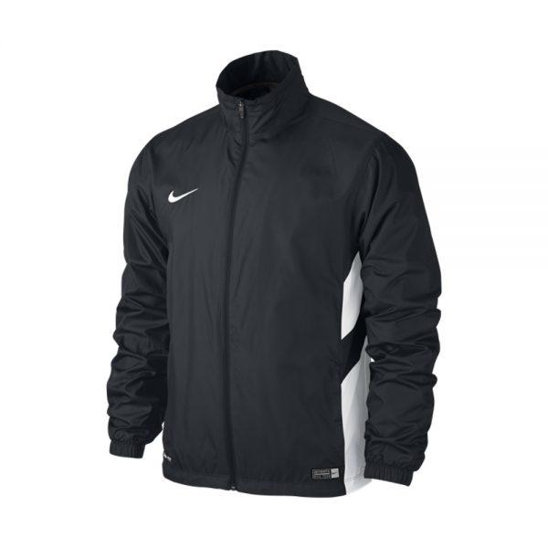Bluza Nike Junior Academy 14 Sideline 588402-010 Rozmiar L (147-158cm)