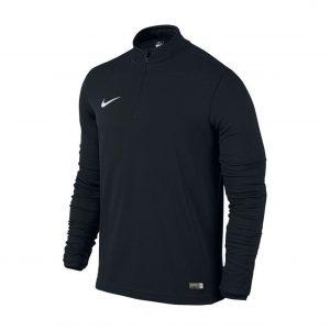 Bluza Nike Junior Academy 16 Midlayer Top 726003-010 Rozmiar S (128-137cm)