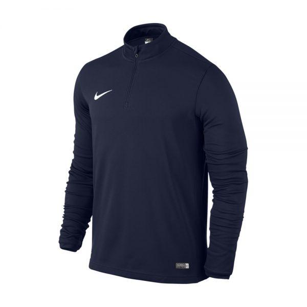 Bluza Nike Junior Academy 16 Midlayer Top 726003-451 Rozmiar L (147-158cm)