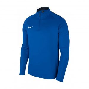 Bluza Nike Junior Academy 18 Drill Top 893744-463 Rozmiar XS (122-128cm)