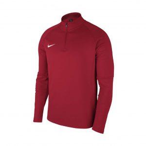 Bluza Nike Junior Academy 18 Drill Top 893744-657 Rozmiar XS (122-128cm)
