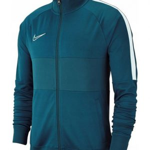 Bluza Nike Junior Academy 19 AJ9289-404 Rozmiar S (128-137cm)