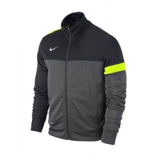 Bluza Nike Junior Competition 13 Sideline 519077-060 Rozmiar S (128-137cm)