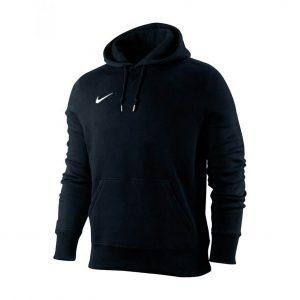 Bluza Nike Junior Core 456001-010 Rozmiar XS (122-128cm)