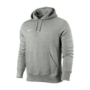 Bluza Nike Junior Core 456001-050 Rozmiar S (128-137cm)