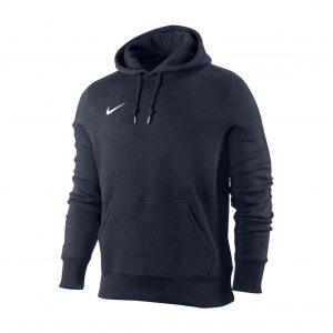 Bluza Nike Junior Core 456001-451 Rozmiar S (128-137cm)