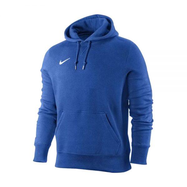Bluza Nike Junior Core 456001-463 Rozmiar S (128-137cm)